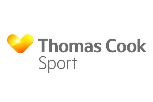 Thomas Cook Sport 'admin error' delays Manchester City China flight