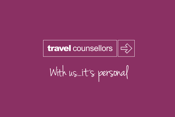 Travel Counsellors reveals seven-step sales process
