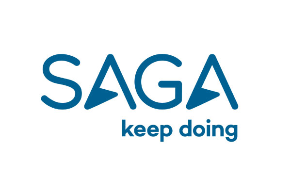 Saga Group chief executive to stand down after six years