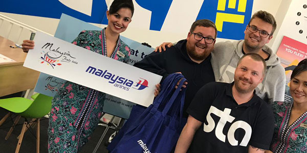 STA-Malaysia-Airlines-sales-blitz