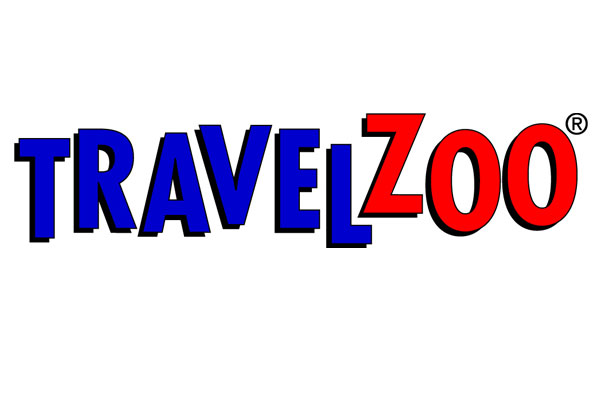 Travelzoo reveals 'unheard of' deals as sector plots recovery