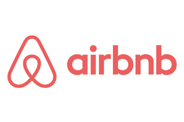 Brits ejected from illegally rented Airbnb apartment in Istanbul