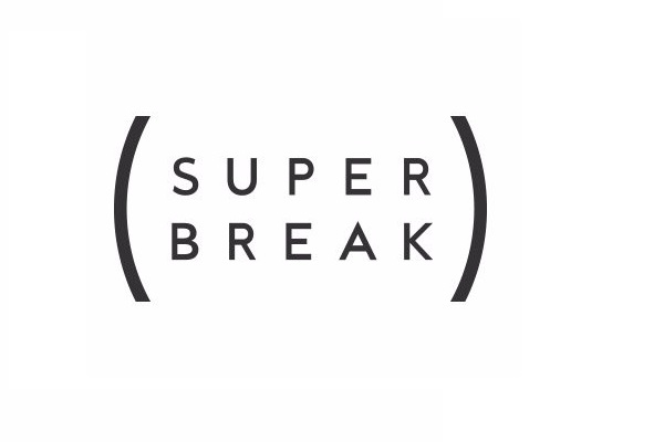 Super Break collapsed owing 900 creditors £50million