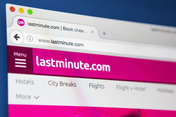 Updated: Lastminute.com ordered to pay £7m in refunds