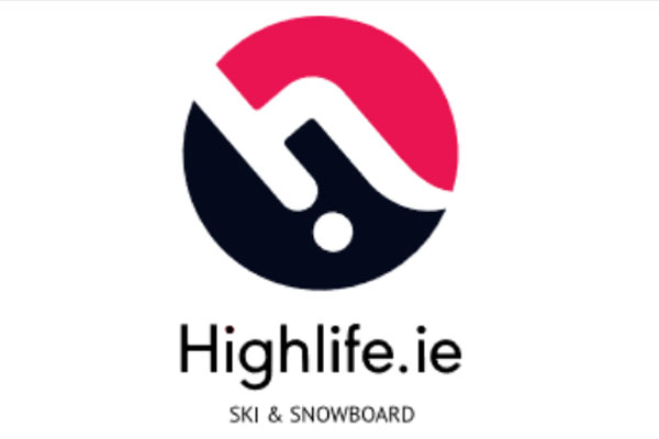 Irish ski operator collapses