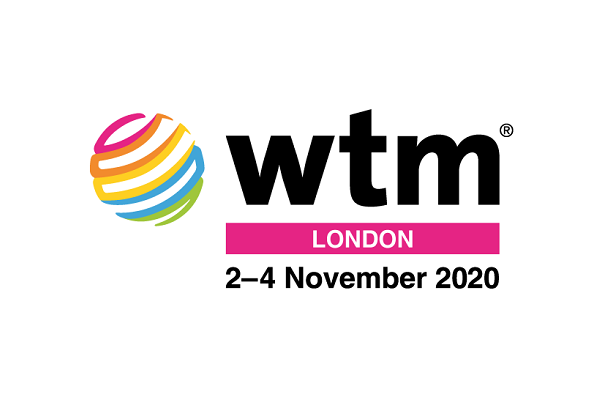 WTM London 2020 to go ahead as planned