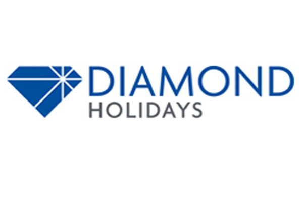 Diamond Shortbreak Holidays finance boss disqualified after £700,000 scam