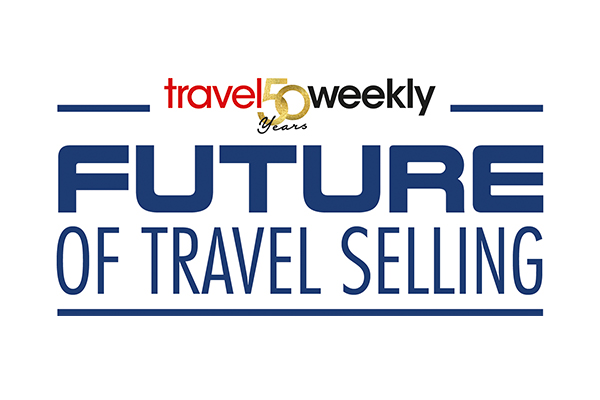 Experts to debate future of travel selling at Travel Weekly event
