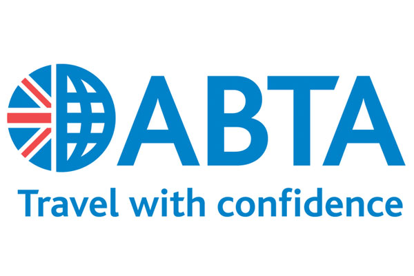 Abta poised for peaks via 'travel with confidence' advertising push