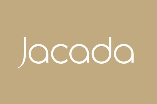 Jacada Travel enters administration