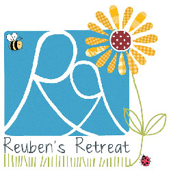 reubensretreat