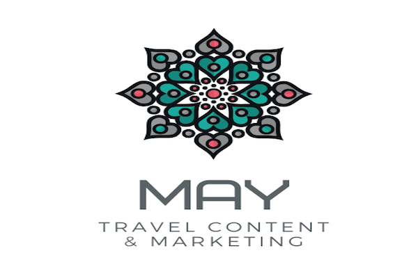 Ex-Kuoni staff set up travel content and marketing business