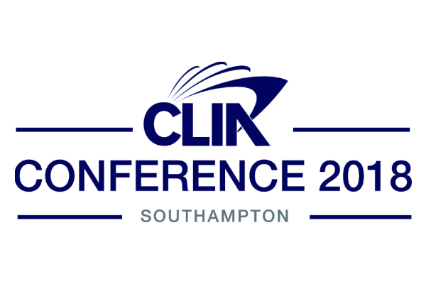 Clia Conference 2018: UK cruise passengers to reach 2m this year