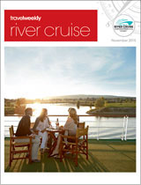 river-cruise-2015