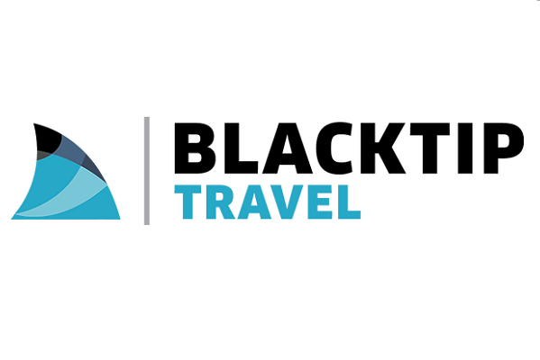 Black Tip Travel seeks insolvency advice