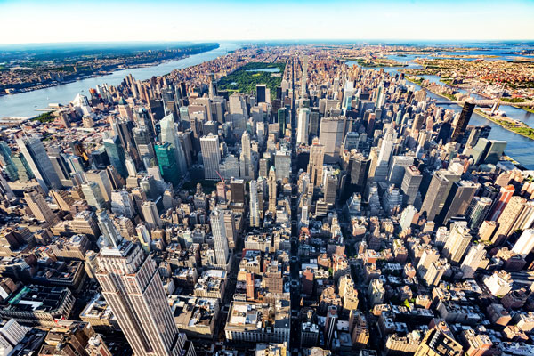 New York aiming to defy market with UK growth in 2019