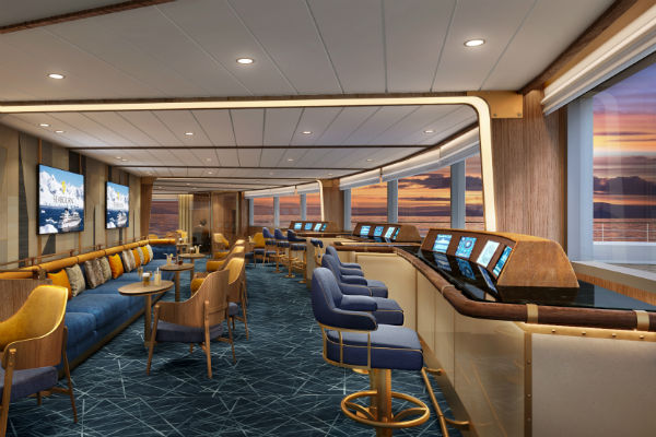 New details of expedition ship revealed by Seabourn