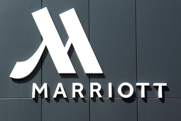 Marriott makes all-inclusive move with $800m investment