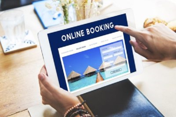 Hotel booking websites bow to pressure to change 'unacceptable' practices