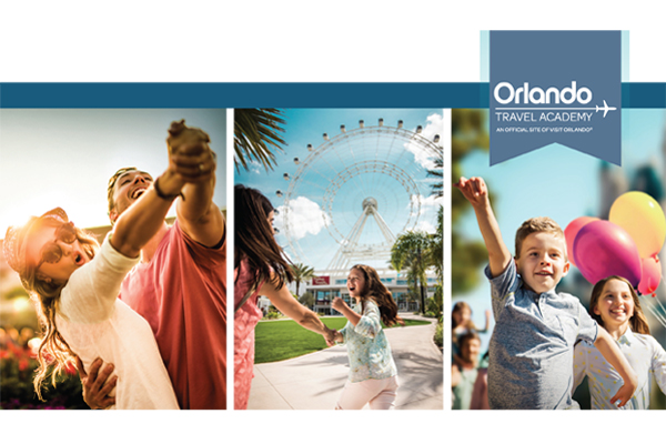 Orlando credits marketing and training focus for UK growth