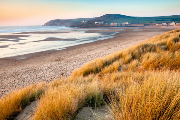 The best staycation destinations in the UK