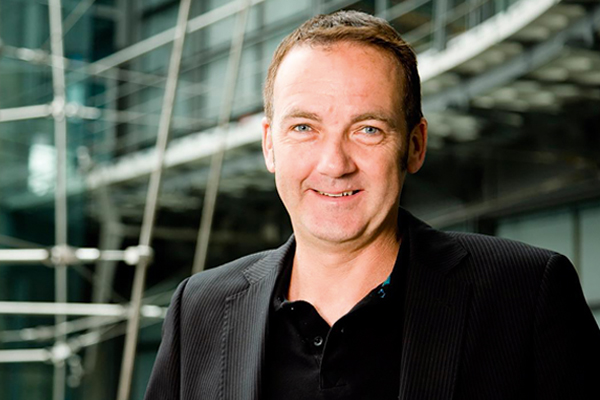 Interview: Travelopia's Andy Duncan on wanting to be 'world's best experiential travel firm'