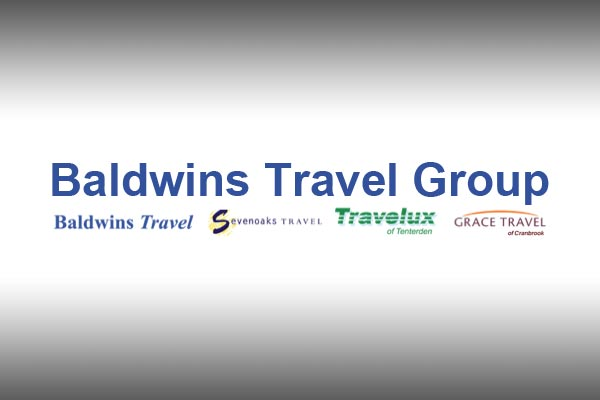 Baldwins Travel completes purchase of Lewes Travel
