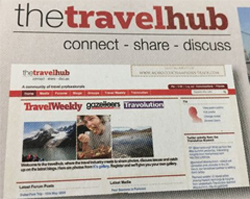 this-week-09-travelhub