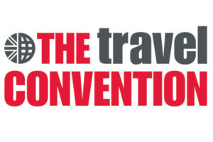 Travel Convention 2016: Full coverage