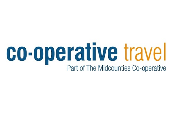 Midcounties Co-operative Travel to open eight stores in mid-June following trial