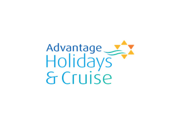 Advantage Holidays boosts hotel range with Expedia deal