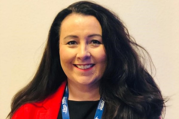 Hays Travel recruits new regional sales manager for Birmingham