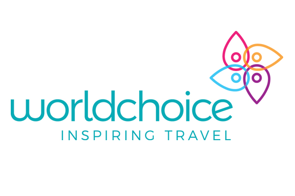 Advantage agency switches consortia to join Worldchoice