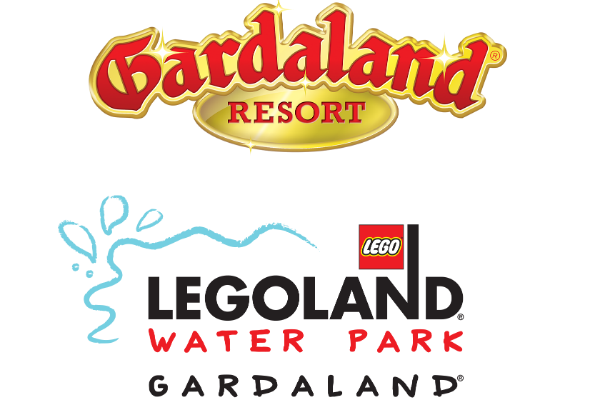 Europe's first Legoland Water park to open in Gardaland next year