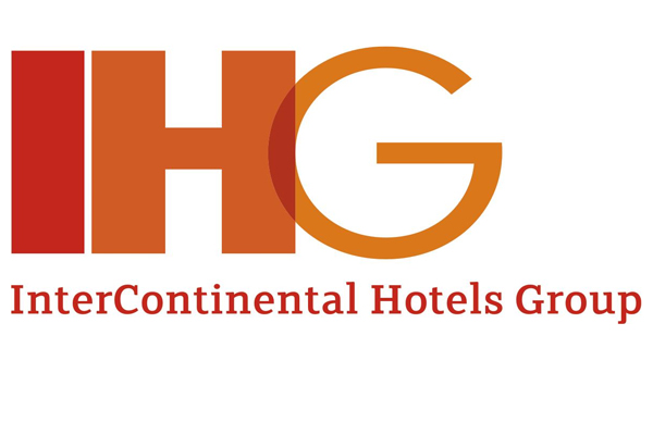 IHG's London hotels outperforms rest of world for revpar growth