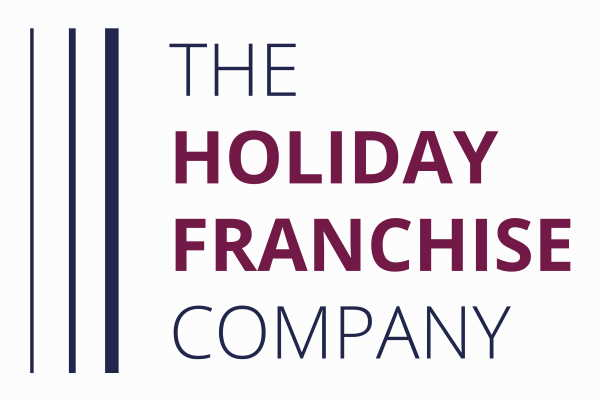 Holiday Franchise Company lauded for training programme