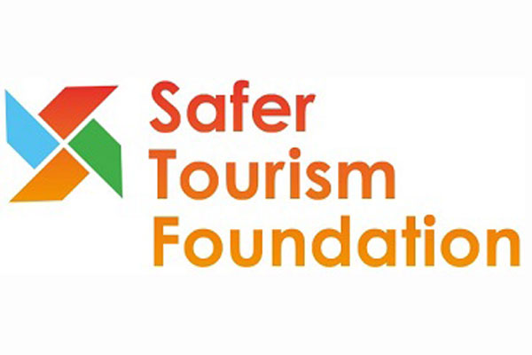 Safer Tourism Foundation keen to work with more travel agents