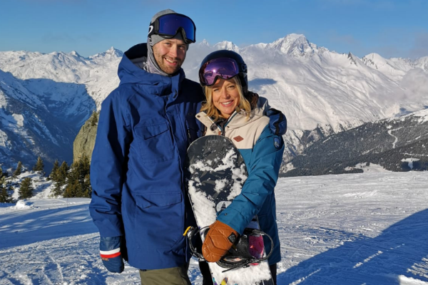 British Olympians to host Club Med winter sports week