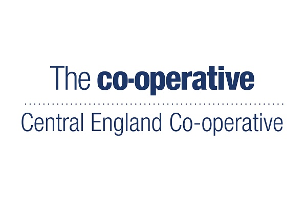 Travel shops have 'massive' impact on Central England Co-op performance