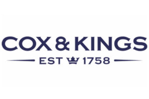 Abercrombie & Kent acquires Cox & Kings