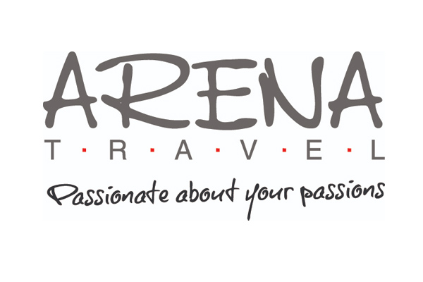 Arena Travel to consider further acquisitions to grow brand portfolio