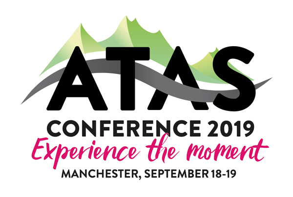 Special Report: Atas heads to Manchester for expanded 2019 conference