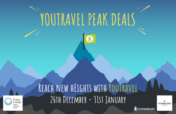YT PEAK DEALS_Competition Package_Header Image