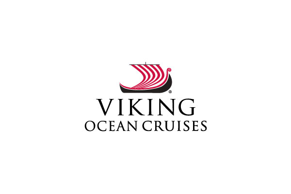 Viking Cruises key account manager loses job
