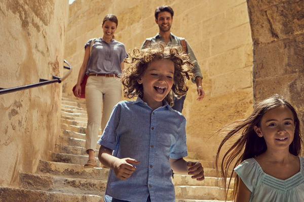 MSC Cruises launches new turn-of-year TV campaign