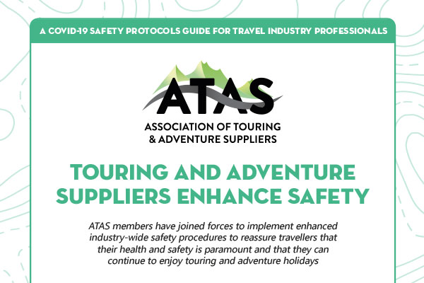 Download: Atas members agree common protocols for the resumption of travel