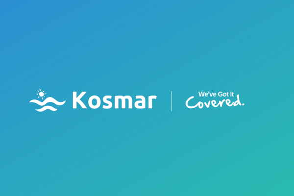 Kosmar eyes expansion as it relaunches brand and website