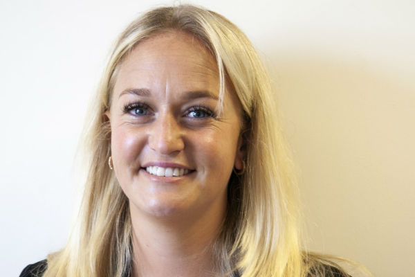 Kuoni sales manager moves to Lusso Travel