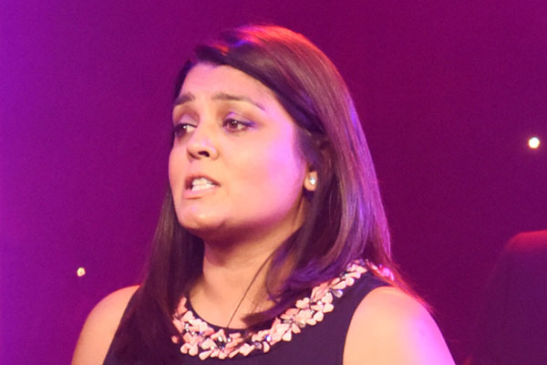 Travelport appoints Bhavneeta Taylor as account manager