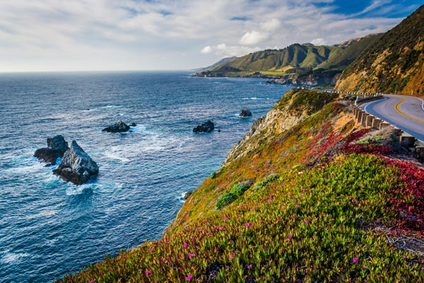 Visit California creates sustainable tourism guide for trade